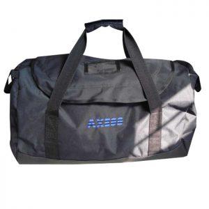 Bolsa mochila de viagem com fundo emborrachado c6f8ac11ce7ee